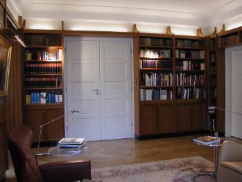 schr nke und regale formation clemens maciol m beltischlerei in hannover linden. Black Bedroom Furniture Sets. Home Design Ideas