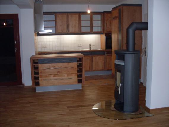 k chen formation clemens maciol m beltischlerei in hannover linden. Black Bedroom Furniture Sets. Home Design Ideas